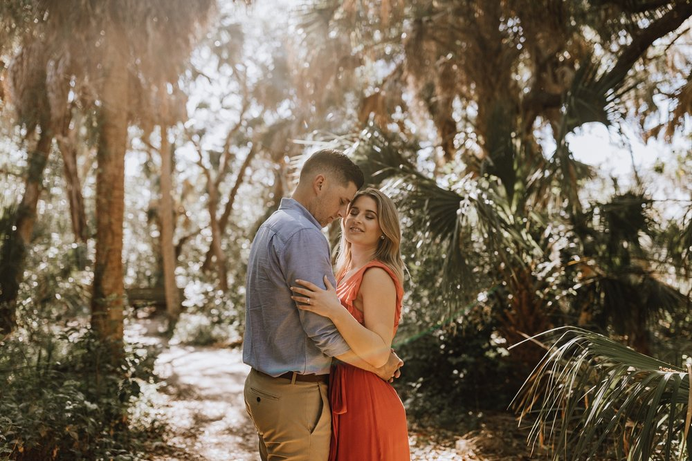 phillippiestatesparkflorida-engagementsession-TaylorandJacob-2.jpg