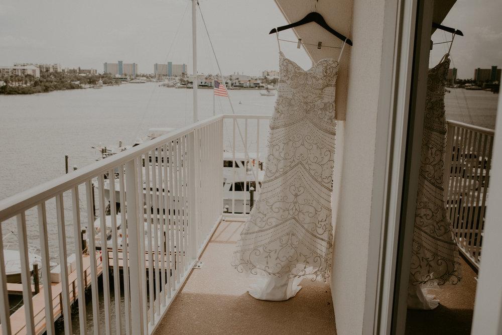 Maderia Florida-Wedding-Mercedes and Jacob-4.JPG