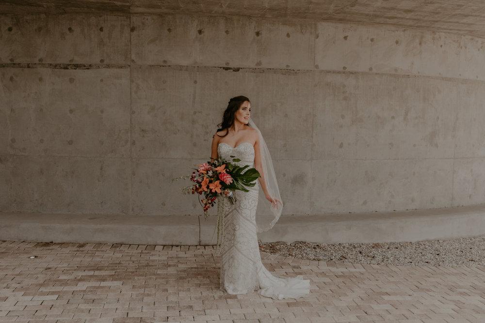 Maderia Florida-Wedding-Mercedes and Jacob-18.JPG