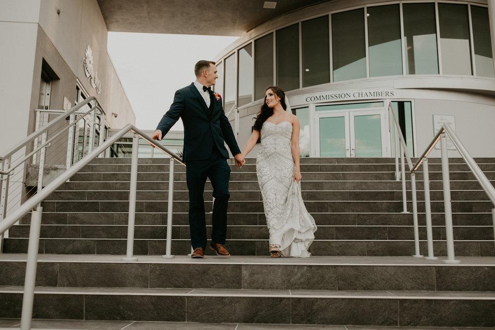 Maderia Florida-Wedding-Mercedes and Jacob-30.JPG