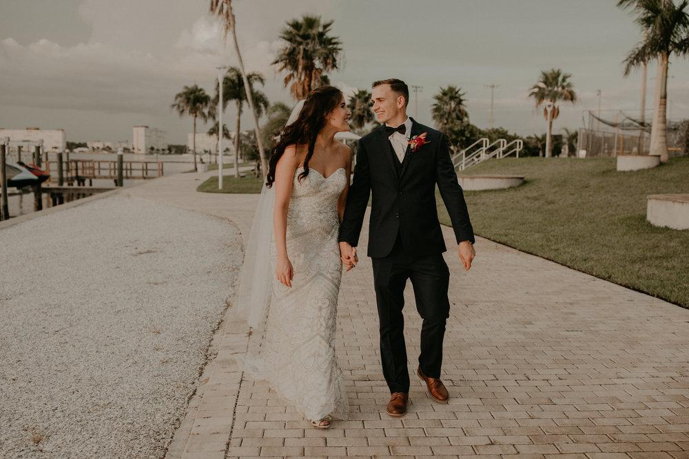 Maderia Florida-Wedding-Mercedes and Jacob-38.JPG