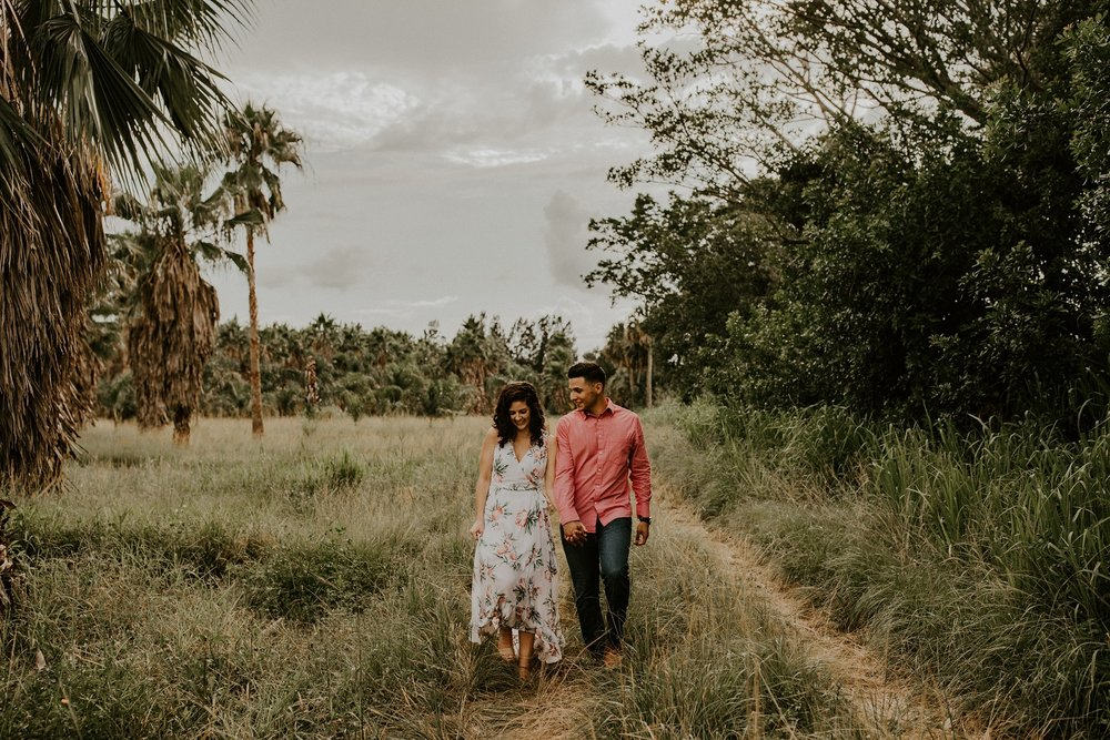 Vero Beach Florida-Engagement Session-Michelle and Jeff-33.jpg