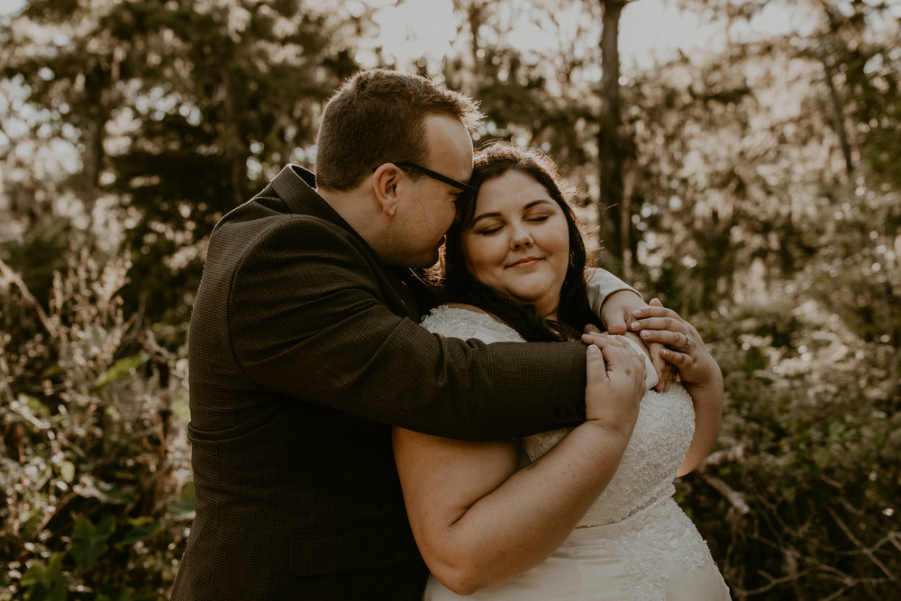 Silver Springs State Park Silver Springs Florida-Wedding-Kat and Tom25.JPG