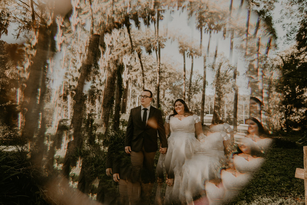 Silver Springs State Park Silver Springs Florida-Wedding-Kat and Tom33.JPG