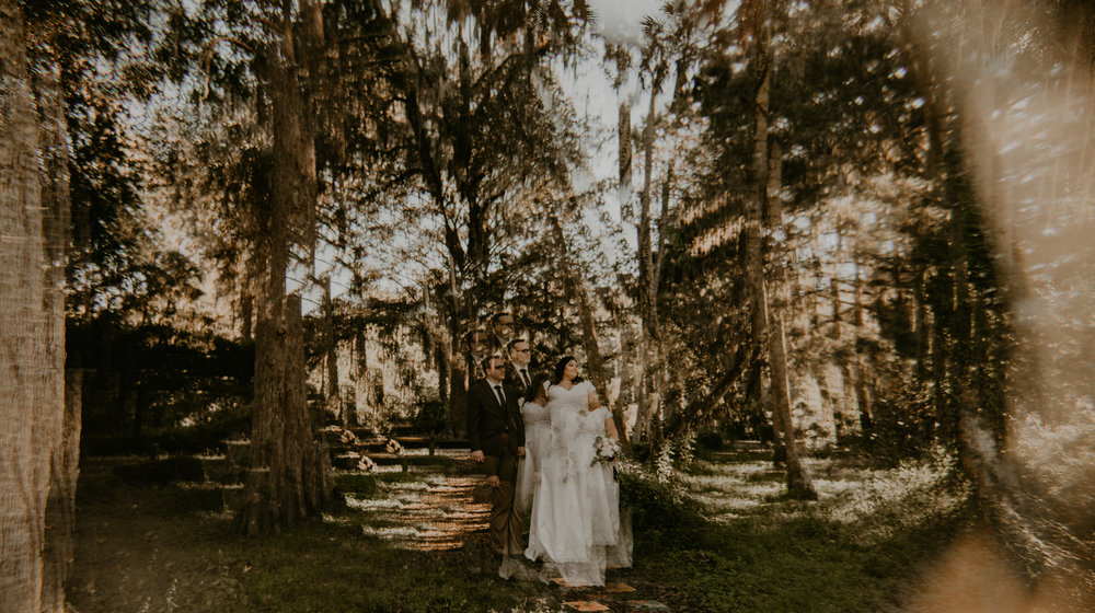 Silver Springs State Park Silver Springs Florida-Wedding-Kat and Tom35.JPG