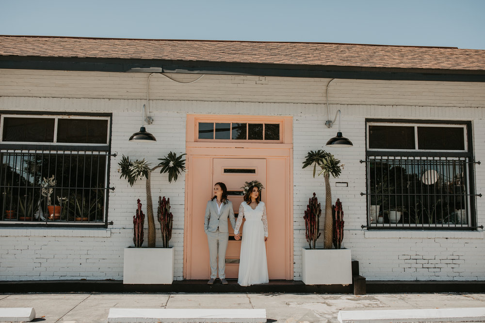 Fancy Free Tampa Florida-Elopement-Lindsey and Natalie46.JPG