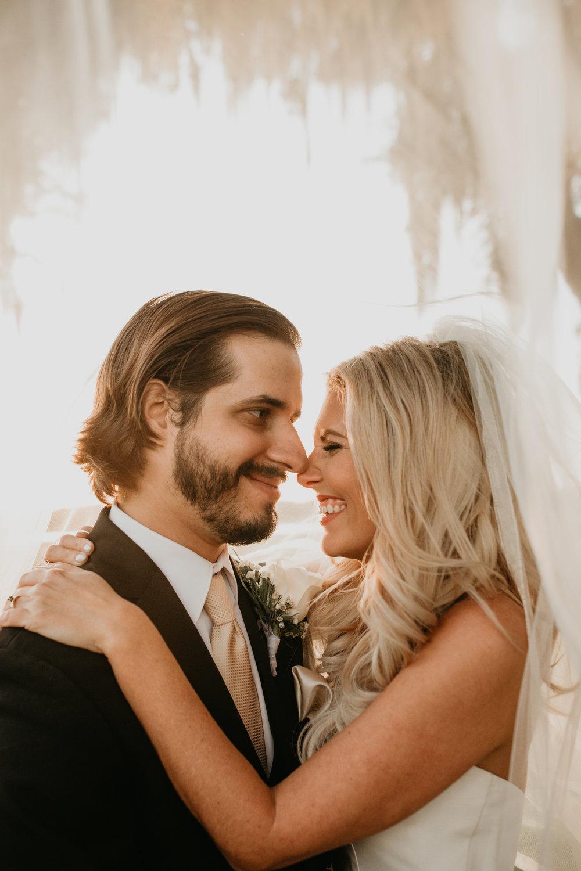 Covington Farms Dade City Florida-Wedding- Beth and Brandon34.JPG