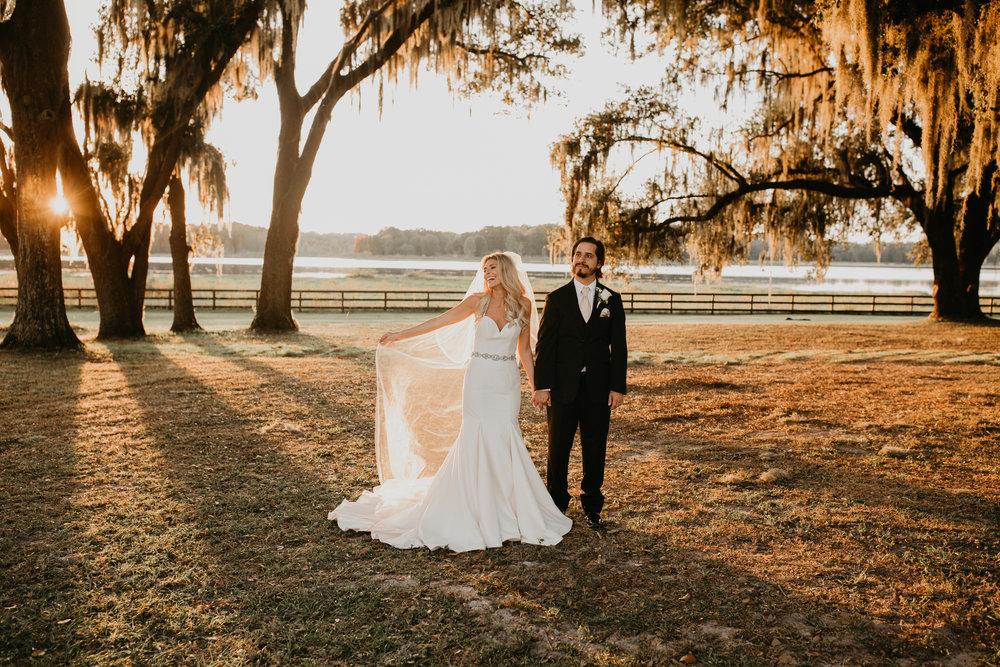 Covington Farms Dade City Florida-Wedding- Beth and Brandon17.JPG