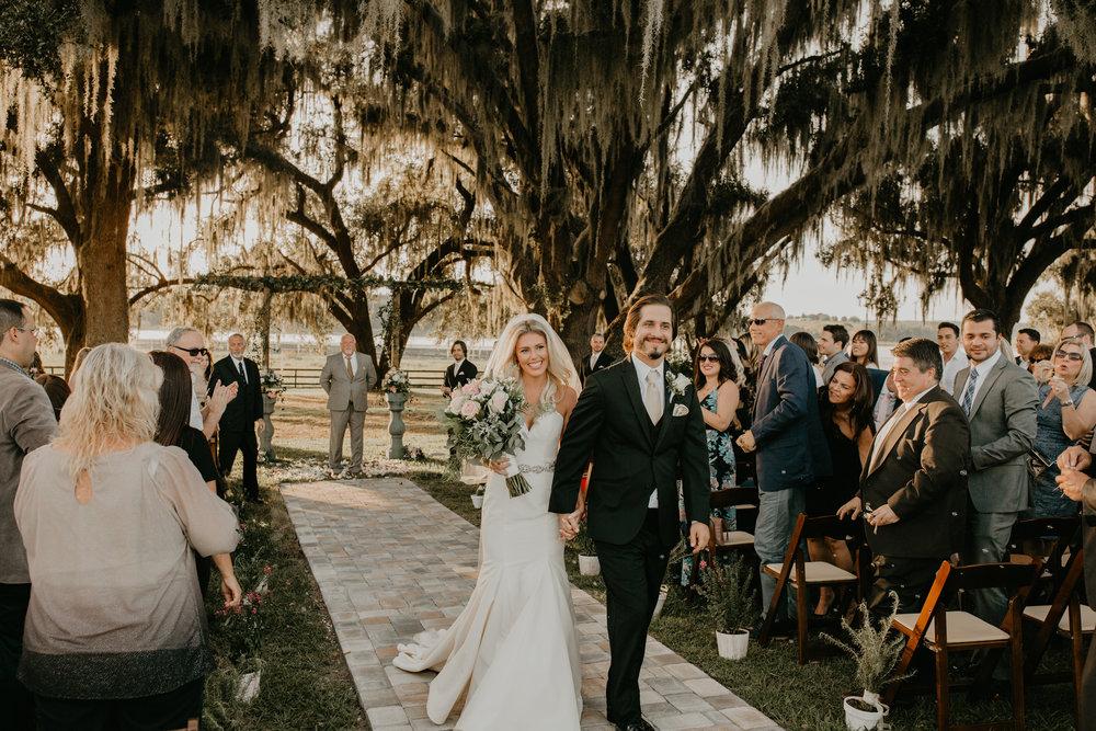 Covington Farms Dade City Florida-Wedding- Beth and Brandon12.JPG