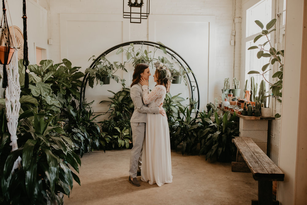 Fancy Free Tampa Florida-Elopement-Lindsey and Natalie38.JPG