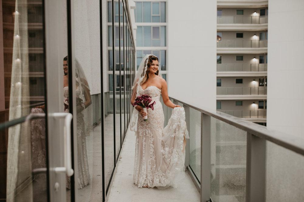 Sarasota Florida-Wedding-Alex and Billy42.JPG