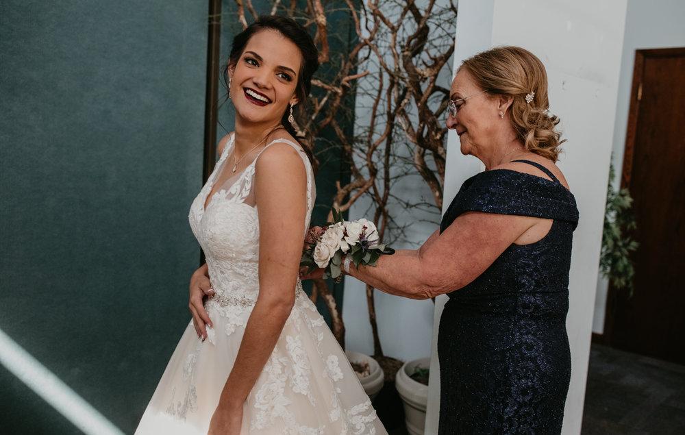 St Augustine Florida-Wedding-Katelyn and Kevin 8.JPG