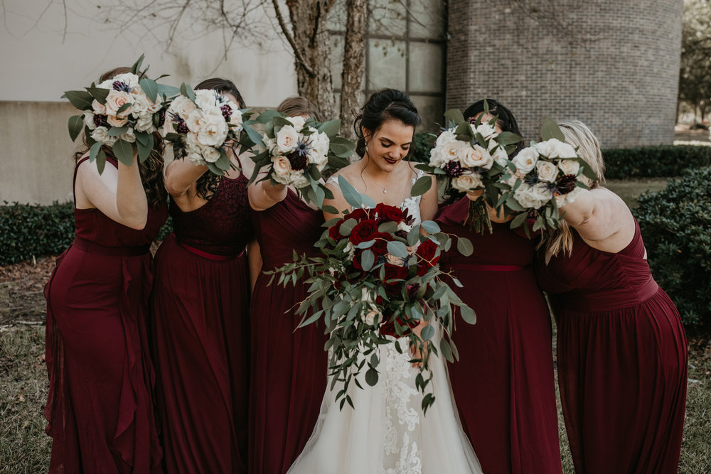 St Augustine Florida-Wedding-Katelyn and Kevin 18.JPG