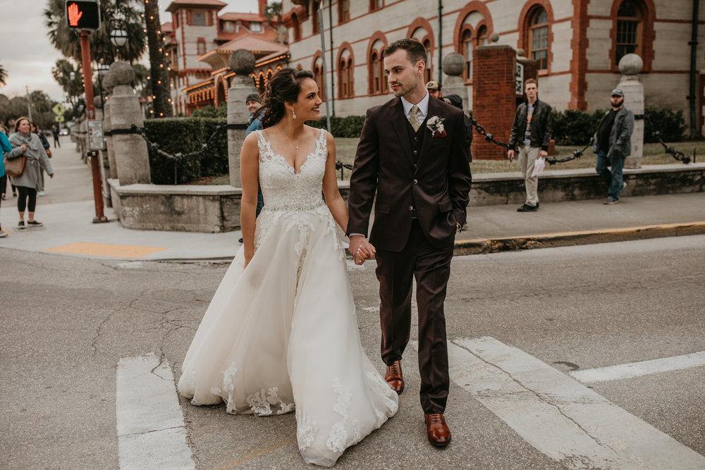 St Augustine Florida-Wedding-Katelyn and Kevin 40.JPG