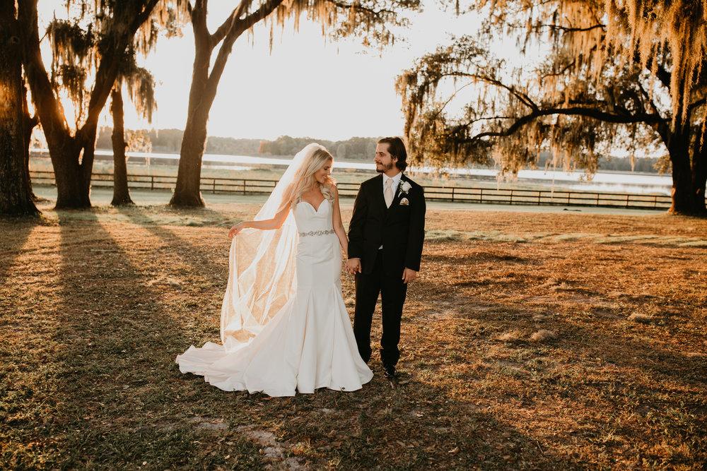 Covington Farms Dade City Florida-Wedding- Beth and Brandon18.JPG