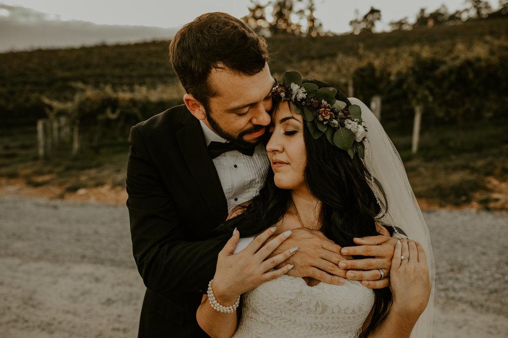 Point Lookout Vineyards Hendersonville North Carolina -Wedding-Renee and Jason-778.JPG
