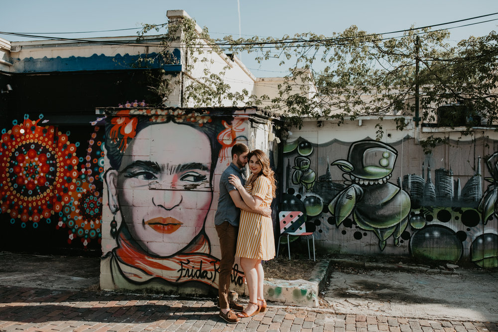 Downtown St Petersburg Florida-Engagement Session-Carla and Joe19.JPG