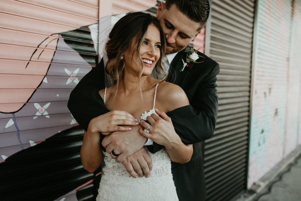 The Rialto Tampa Florida-Wedding-Taylor and Jacob56.JPG