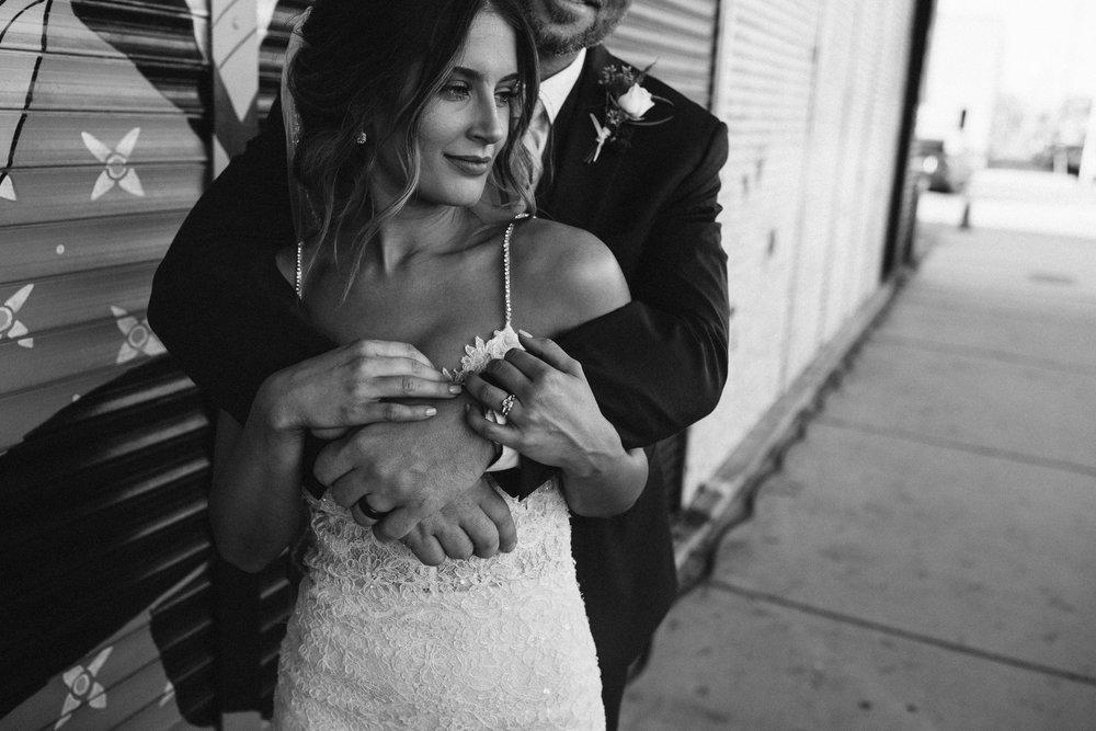 The Rialto Tampa Florida-Wedding-Taylor and Jacob54.JPG