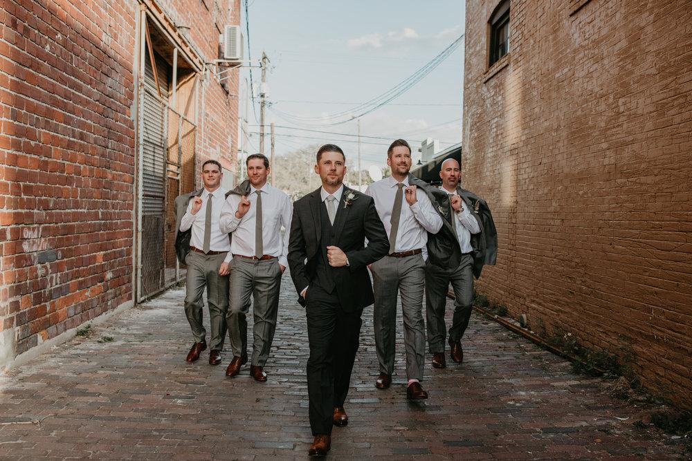 The Rialto Tampa Florida-Wedding-Taylor and Jacob42.JPG