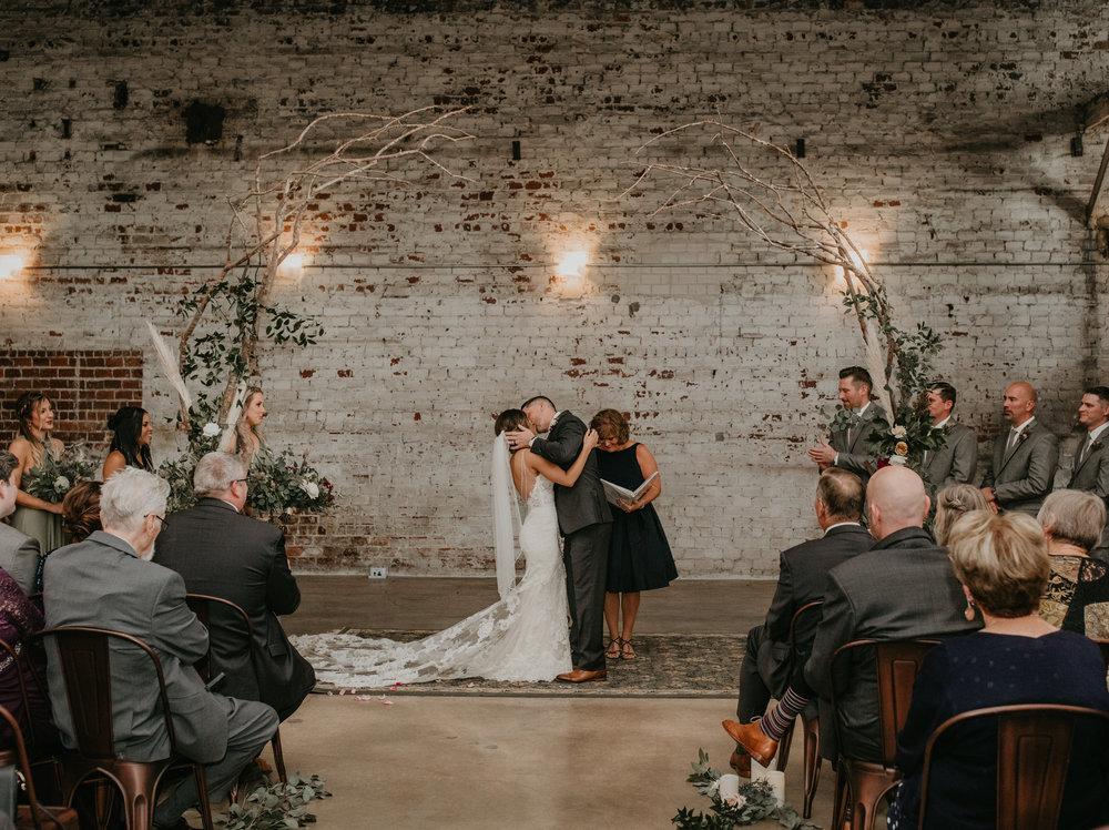 The Rialto Tampa Florida-Wedding-Taylor and Jacob29.JPG