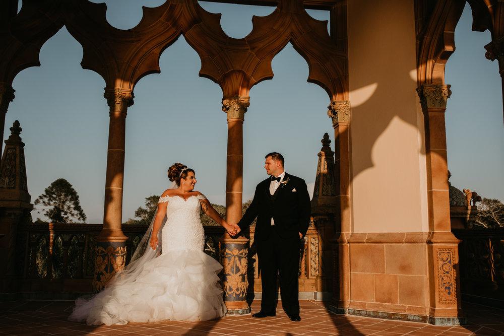 Ringling Museum Sarasota Florida-Wedding-Bianca and Michael79.JPG