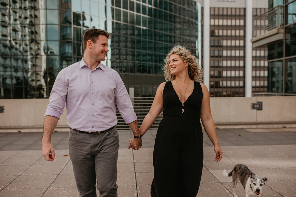 Downtown Orlando Florida-Engagement Session-Kris and Griffin33.JPG