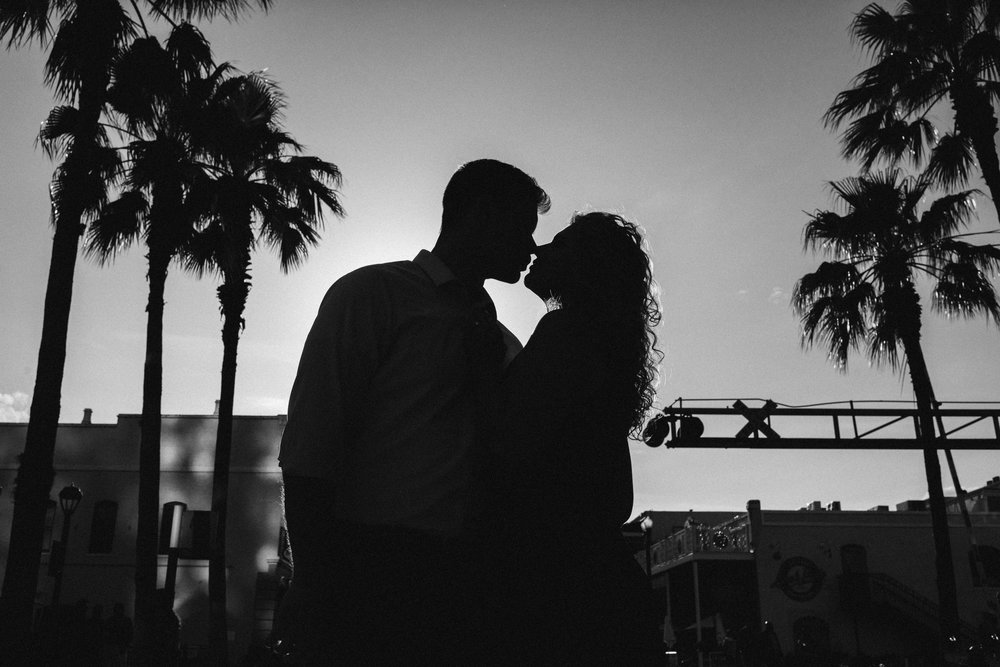 Downtown Orlando Florida-Engagement Session-Kris and Griffin121.JPG