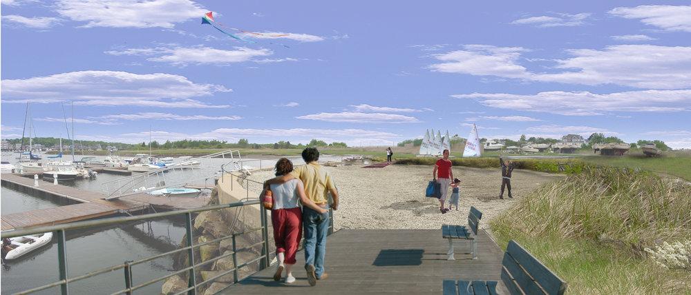Scituate Marine Park Future View.jpg