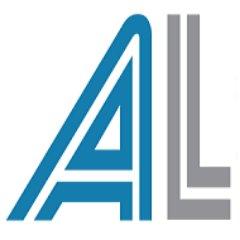 al2.jpg