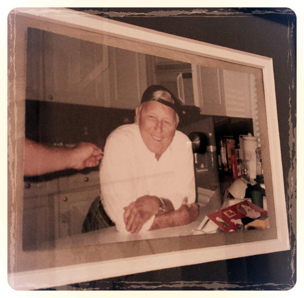 Grandpa 9.JPG