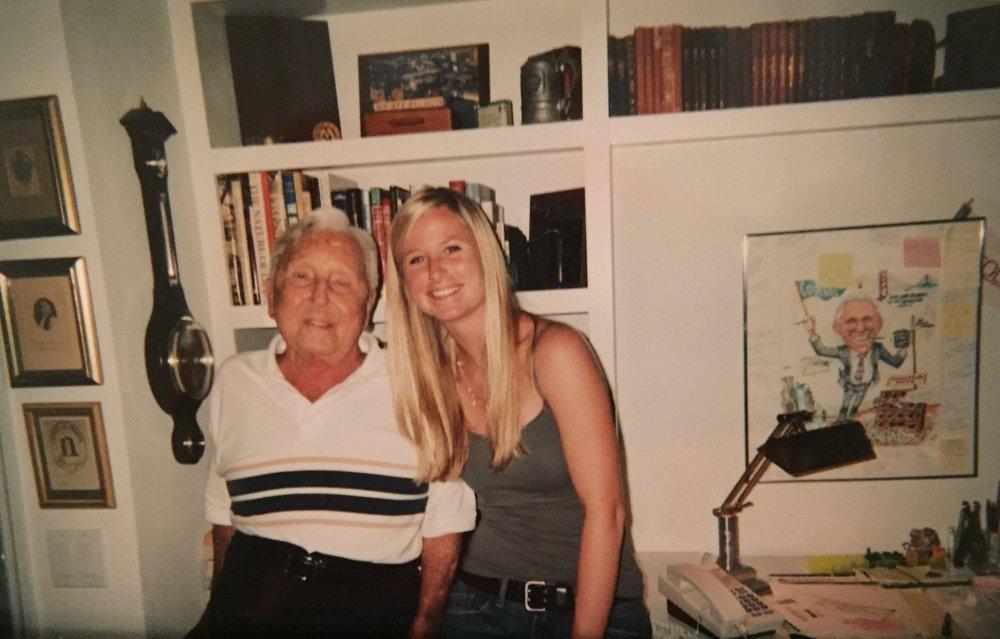 Grandpa and me.JPG