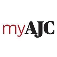 MyAJC-OGImage200x200.jpg
