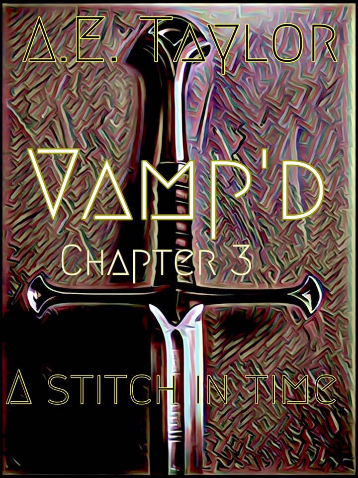 vamp'd3.jpg