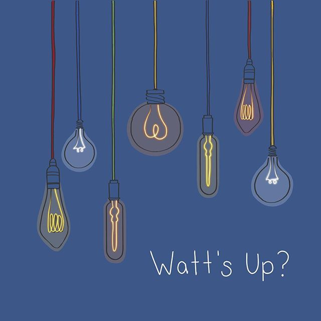 Day 42 | 💡 💡 💡 . . . . . #100dayproject #100daysofdrawing #lightbulb #filamentbulbs #art #artoftheday #artistsoninstagram #artsy #picoftheday #creative #illustration #illustrator #illustrationoftheday #instaart #design  #digitalart #doodle #draw #drawing #graphicdesign #graphicdesigner #graphic #graphicdesigndaily #procreate #ipadpro #ipadproart #applepencil