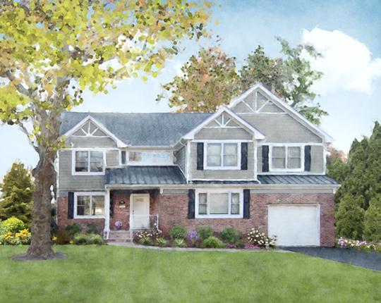 House Art Renderings.jpg