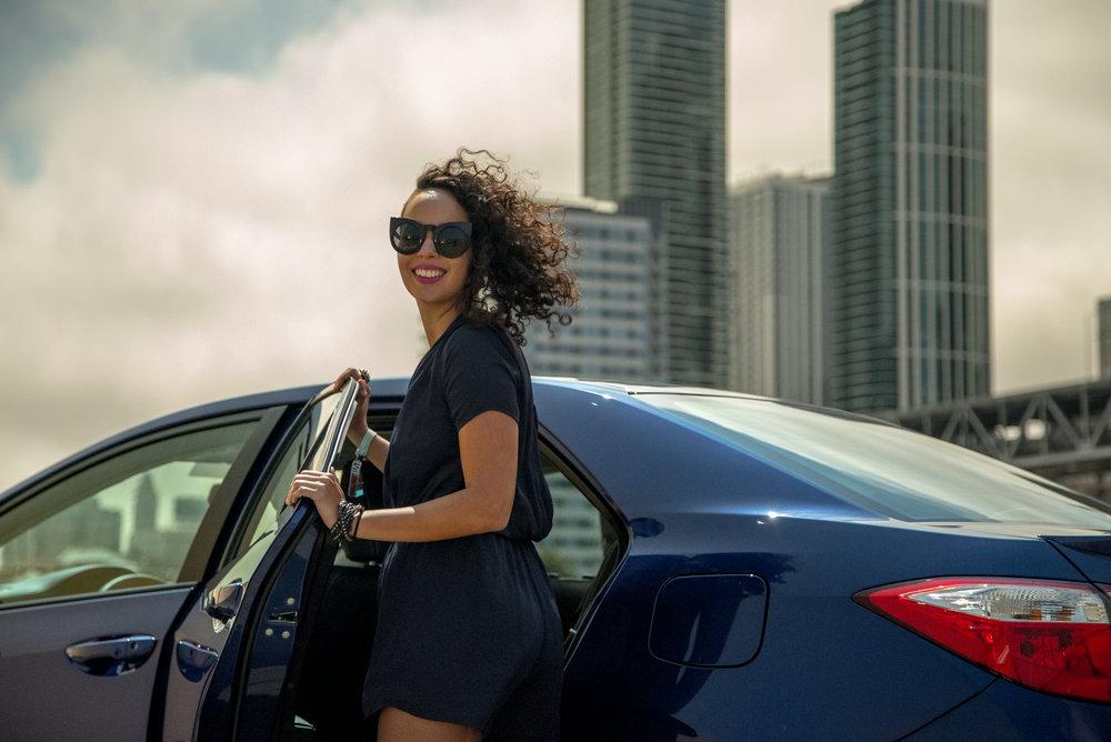 Toyota_RaquelSofia_Social_IG7.jpg