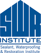 Sealant Waterproofing and Restoration Institute