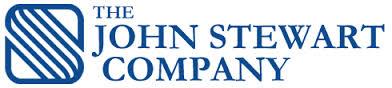 John Stewart Company