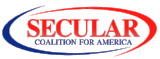 Secular_Coalition_logo_large_trans.png