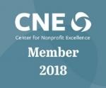 Member Badge 2018.jpg
