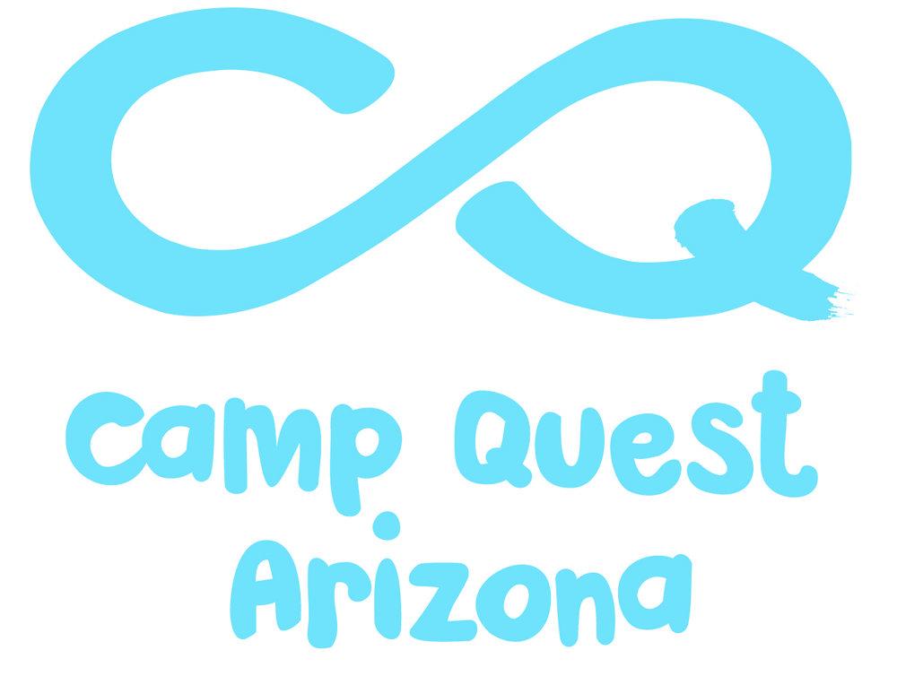 ArizonaBottom Blue.jpg