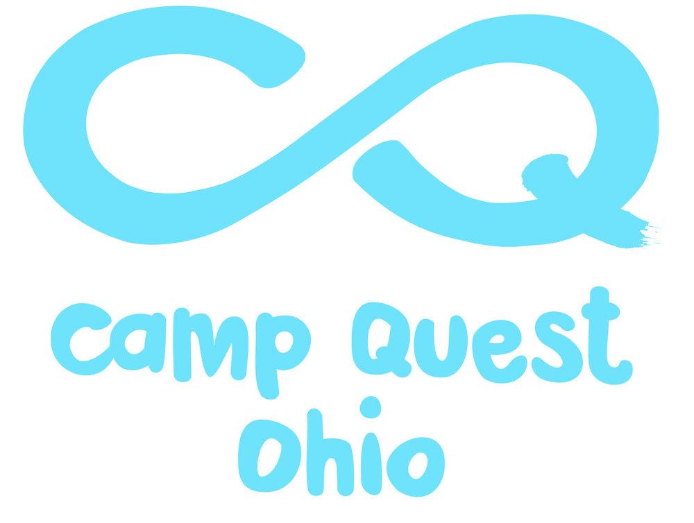 OhioBottom Blue.jpg