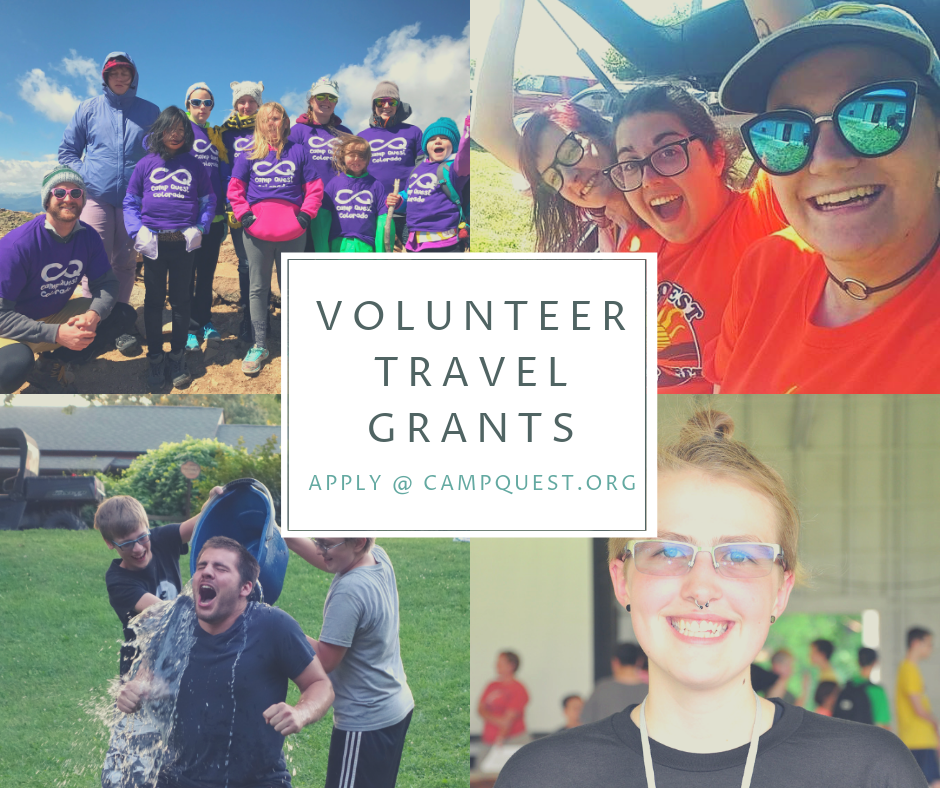 Volunteer Travel Grants.png