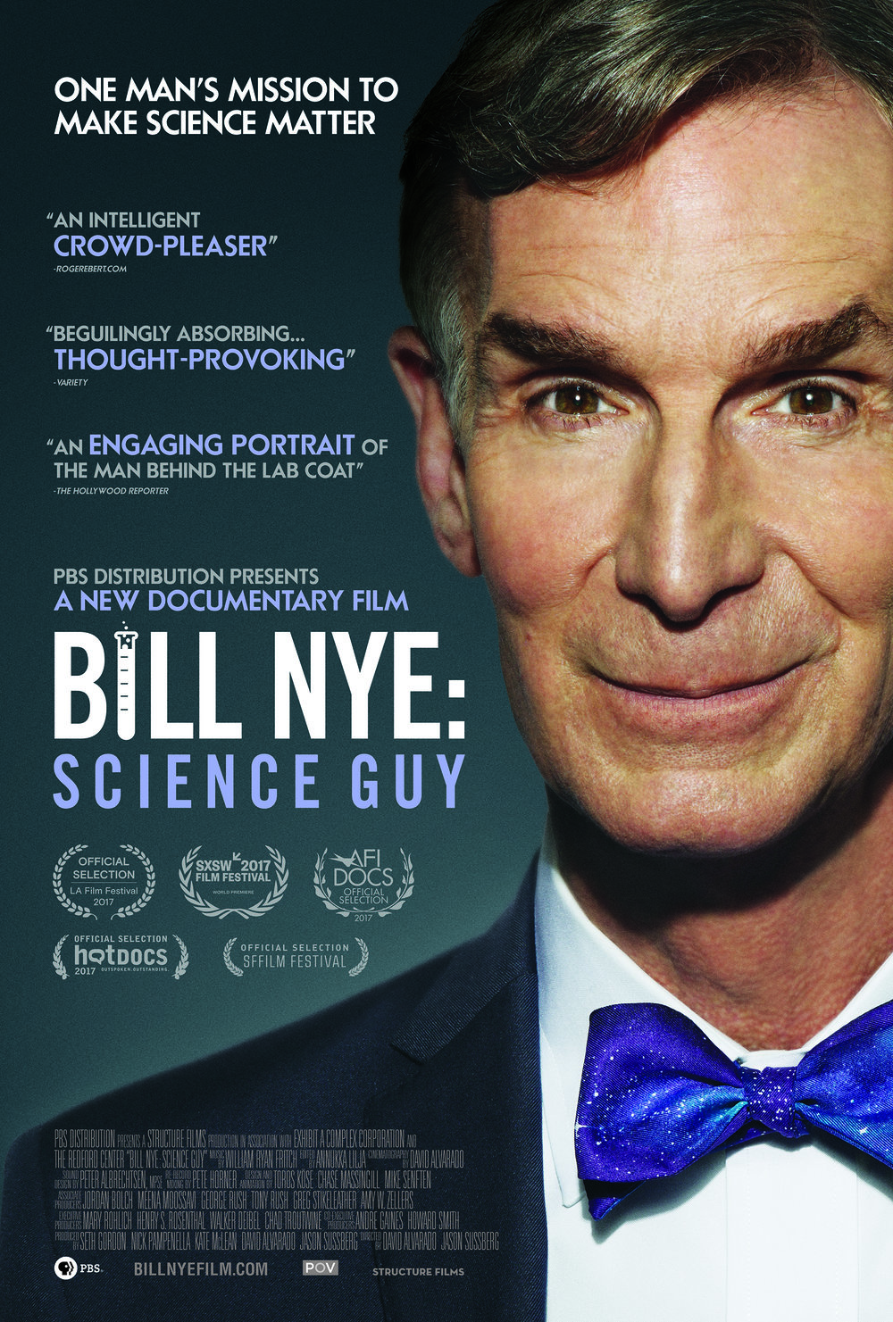 BILL NYE SCIENCE GUY Theatrical Poster.jpg