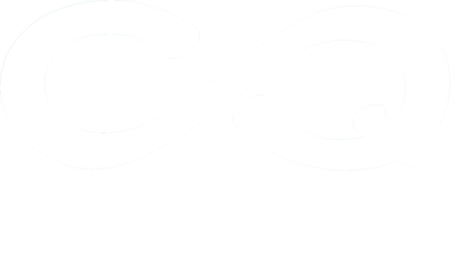 Camp Quest, Inc.
