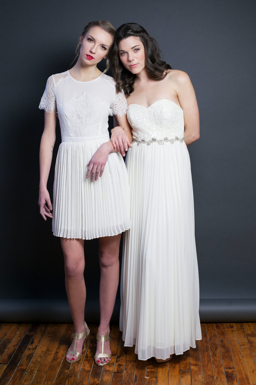 BridalStyledStudio8.jpg