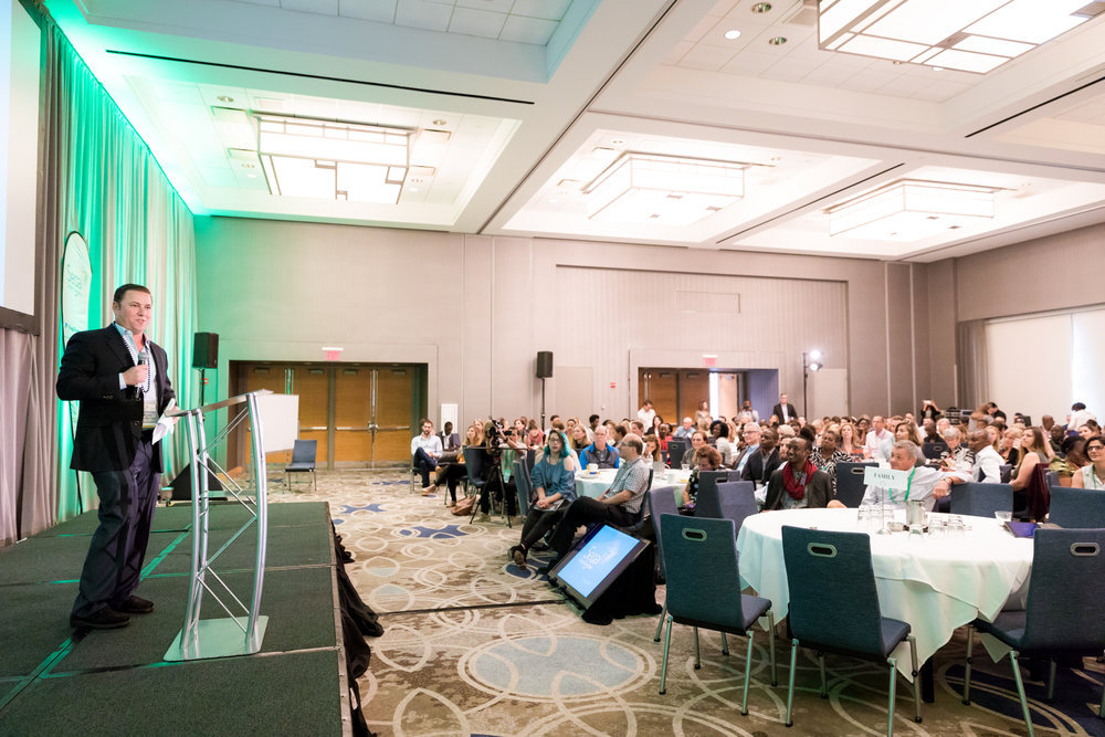 9.17DayOne_Conference-28.jpg