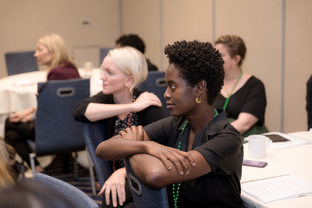 9.17DayOne_Conference-53.jpg