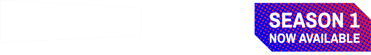 Andyland Radio with Andrew Willis